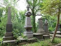 general_cemetery-9186