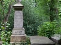 general_cemetery-9190