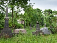 general_cemetery-9195