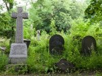 general_cemetery-9199