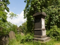 general_cemetery-9249