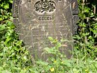 general_cemetery-9258