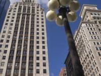 Chicago-1040445