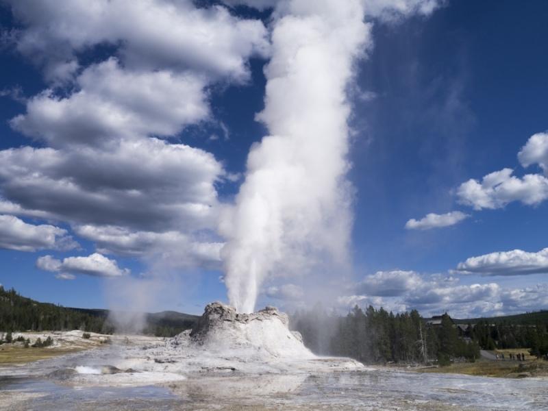 Yellowstone-1030532