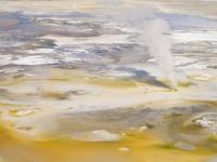 Yellowstone_Norris Geyser Basin-1030574