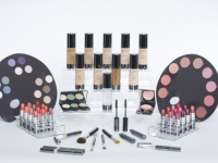 cosmetic0050